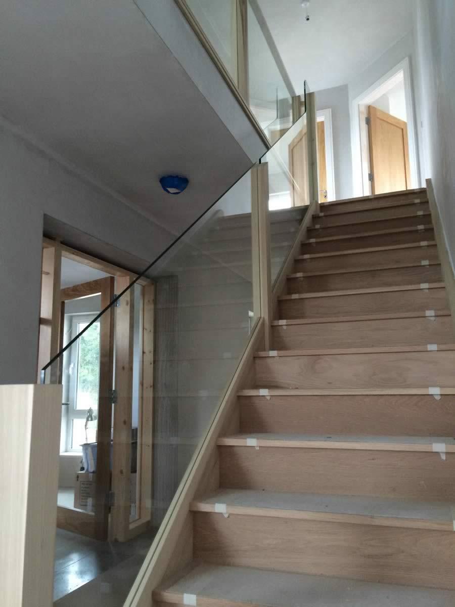 Ref : Stairs U0026 Balustrades 23
