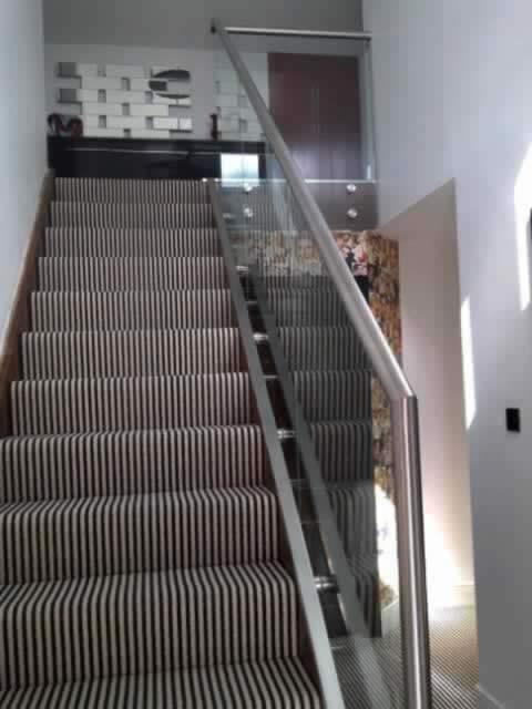 Nice Ref : Stairs U0026 Balustrades 55